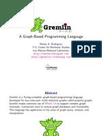 cnls-gremlin-2010-100427185653-phpapp02