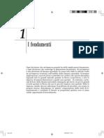 [eBook - Ita - ECONOMIA] Finanza Aziendale