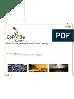CaRoRa Consult Company Brochure Revised 1