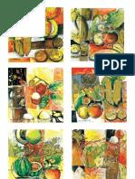 Fruits Series Jpg