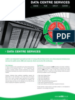 on365 Datacentre Services