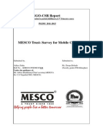 Mesco Report Final Submission