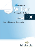 T04 L02 WRITER3 Impresion de Un Documento