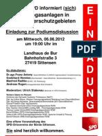 Einladung Veranstaltung SPD-Informiert Sich 06062012