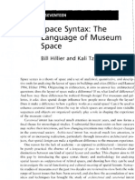 A Companion to Museum Studies Cap 17