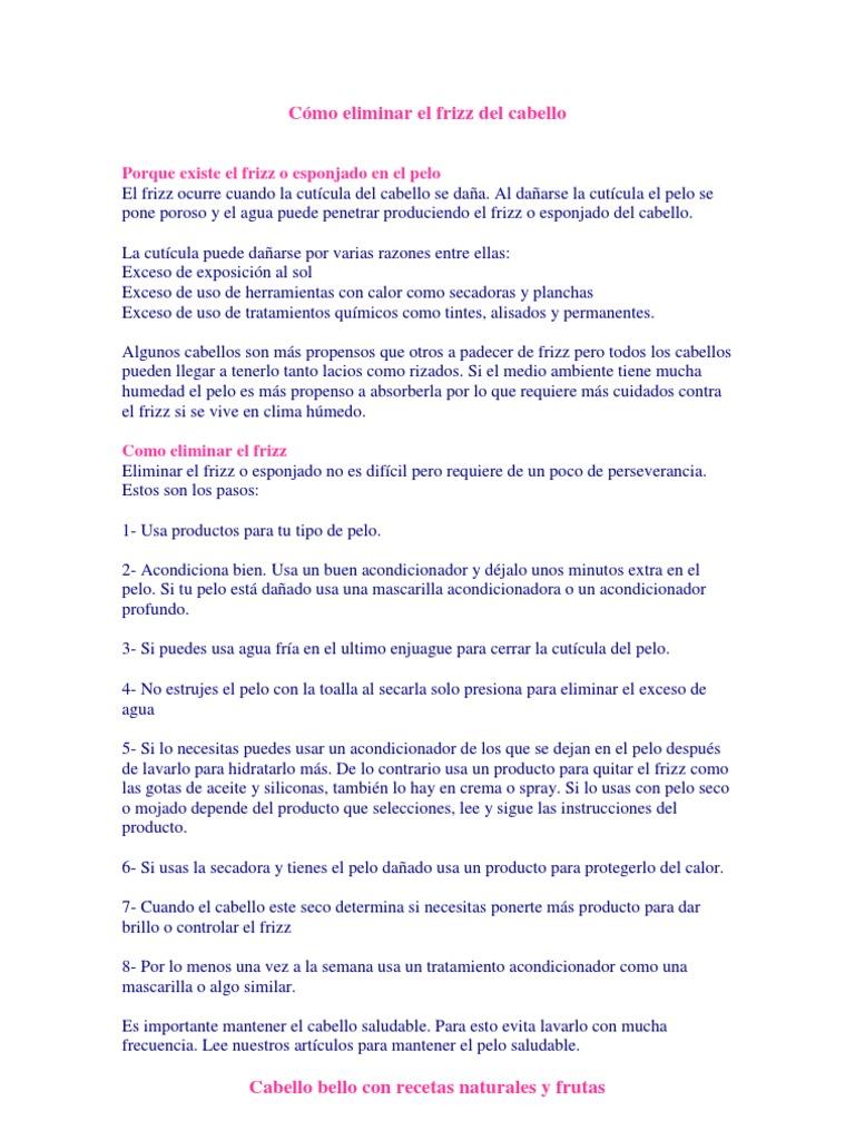 prednisona para la gota acido urico bajo en sangre que significa captopril y acido urico
