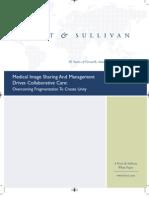 4 Fs Wp Medical Image Sharing 021012 Mc Print