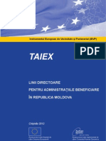 1401425 Md Taiex Guidelin (2)