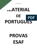 Adinoel Sebastiao 2012 Rascunho Livro Portugues Versao 01 1