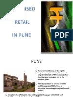 PuneFINAL PPT1