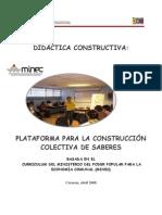 Libro de Didactica 2008