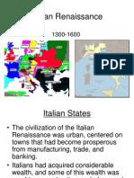 Italian Renaissance.ppt