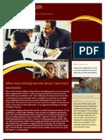 Ummah5 PDF