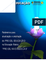 Livro Procel