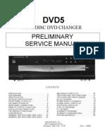 Dvd5prelim Sm Rev1