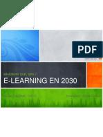 D0CF2 - Voix et vidéos sur IP