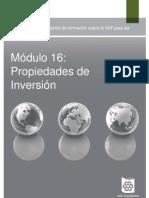 16_Propiedades de Inversion