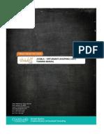 V13 Joomla ShoppingCart VirtueMart Manual