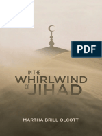 In the Whirlwind of Jihad
