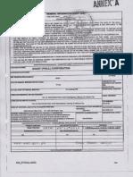 SEC General Information Sheet -  Sharp Philippines Inc.