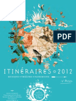 F Itineraires Livret Web