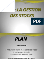 Gestion Des Stocks1