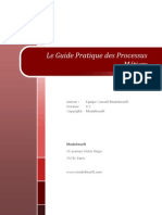 Business Process Guide Fr Modeliosoft