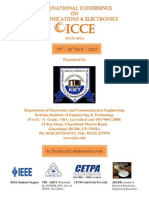 ICCE2012 - Call for Papers