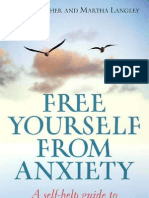 18793733 Free Yourself From Anxiety 2009 Malestrom