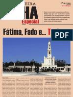 Publituris1212 Especial Turismo Religioso 15-23