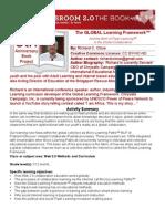 Richard Close - The GLOBAL Learning Framework