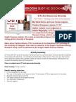 Maria Moreno and Lucia Tomas-Aragones - ICTs.pdf