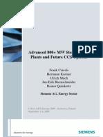 CGE09 ID34 Advanced SPP Cziesla Final