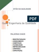 _GESTÃO