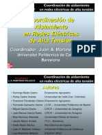 Redes de alta tension.pdf