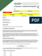 Cuestionario de Seguridad.pdf