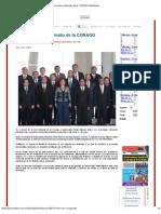 14-07-2012 RMV se suma al llamado de la CONAGO - diariocambio.com.mx