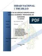EL FOSFORO- EDAFOLOGIA.docx