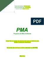 Modelo PMA (v.3.1)