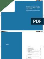Manual Para La Prevencion de Riesgos Laborales en El Sector de Pesca