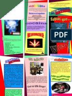 publicidad-101209142849-phpapp02