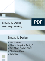 03 Product Development Factors