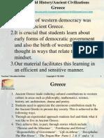 P_Greece