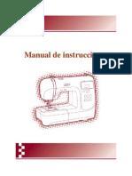 Libro 650 Español