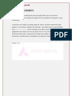 axis-bank 2-1