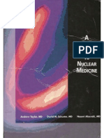 a clinician's guide to nuclear medicine