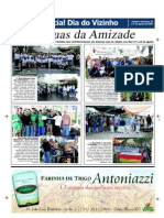 diadovizinho_2008