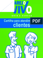 cartilha_SEBRAE