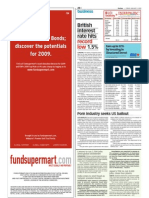 TheSun 2009-01-09 Page20 British Interest Rate Hits Record Low 1.5pct