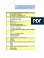 Fisiologia Copia de Examen 1-5